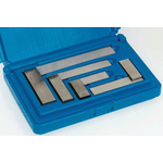 RS PRO 12 in, 4 in, 6 in, 9 in Engineers Set Square