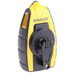 Stanley 9m Chalk Line