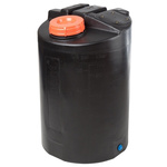 ProMinent PE 100L Chemical Tank, 1001322