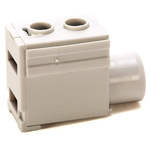 Busbar Protector for use with 1492-SP Bus Bar