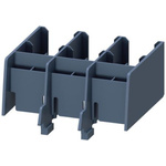 Terminal Cover for use with 3RV2742