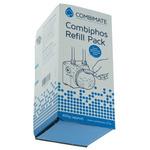 Cistermiser 800g Scale Prevention Chemical