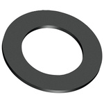 Watts 50 x Washer & Seal Kit, 7 Compartments, Kit Contents Rubber Joint x 50