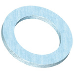 Watts 50 x Washer & Seal Kit, 7 Compartments, Kit Contents Seal x 50
