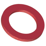 Watts 100 x Washer & Seal Kit, Kit Contents 15/21 Connector Seal