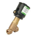 EMERSON – ASCO Pressure Reducing Valve, 1 in G