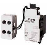 24 V ac Undervoltage Release Circuit Trip for use with N(S)1(-4), NZM1(-4)