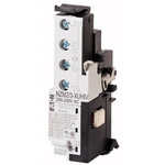 208 → 240 V ac Undervoltage Release Circuit Trip for use with N(S)2(-4) Series, N(S)3(-4) Series, NZM2(-4)