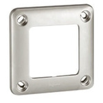 Front Plate for use with Soliroc Series