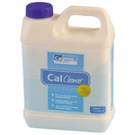 RS PRO 1L Cleansing chemical