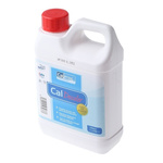 RS PRO 1L Scale Prevention Chemical for use with Central Heating System