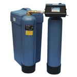 Calmag Water Softener XC-WS-DUPLEX-50