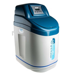 RS PRO Water Softener