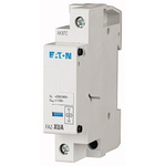 230 V ac Undervoltage Release Shunt trip for use with FAZ Series MCB/RCBO