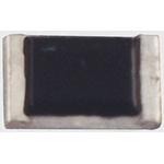 AVX NB20R00105JBA Thermistor, 1206 (3216M) 1MΩ, 3.2 x 1.6 x 1.5mm