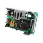 SL POWER CONDOR, 28W Embedded Switch Mode Power Supply SMPS, 5V dc, Open Frame