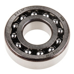 20mmPlain Self Aligning Ball Bearing 47mm O.D