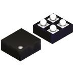 Analog Devices ADP150ACBZ-3.0-R7, LDO Regulator, 150mA, 3 V, ±1% 4-Pin, WLCSP