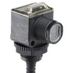 Allen Bradley Retroreflective Photoelectric Sensor with Block Sensor, 3 m Detection Range