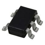 DiodesZetex 74AHCT1G86SE-7 2-Input XOR Schmitt Trigger Logic Gate, 5-Pin SOT-353