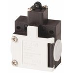 Eaton, Slow Action Limit Switch - Plastic, NO/NC, Roller Plunger, 415V, IP65