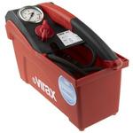 Virax Hand Pressure Pump 50bar