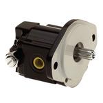 Parker Hydraulic Gear Pump, 16cm³