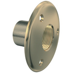 Watts Bracket Partition for Taps for use with Valve FF 1/2 in