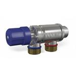 Thermostatic mixing valve Instamix,M3/4'