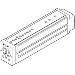 EGSL-BS-55-100-12.7P mini slide