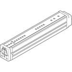EGSL-BS-45-200-10P mini slide