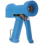 1/2 in BSP Spray Gun, 25 bar