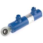 Bosch Rexroth Fixed Hydraulic Cylinder 50mm Stroke, UK00827416
