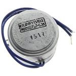 Honeywell 2, 3 port Valve Actuator -, 240 V ac Supply Voltage