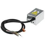 Honeywell 2 port Valve Actuator -, 240 V ac Supply Voltage