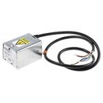 Honeywell 3 port Valve Actuator -, 240 V ac Supply Voltage