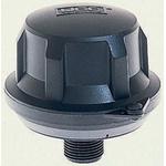 "Parker Hydraulic Breather Cap, G 3/4"" , 101mm diameter"