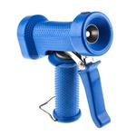 1/2 in BSP Spray Gun, 24 bar