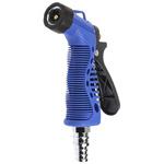 3/4 in BSP Spray Gun, 8 bar