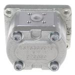 Bosch Rexroth Hydraulic Gear Pump 0510225006, 4cm³