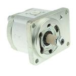 Bosch Rexroth Hydraulic Gear Pump 0510425022, 8.2cm³
