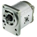 Bosch Rexroth Hydraulic Gear Pump 0510725030, 22.5cm³