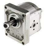 Bosch Rexroth Hydraulic Gear Pump 0510225022, 4cm³