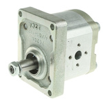 Bosch Rexroth Hydraulic Gear Pump 0510425043, 8cm³