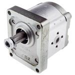 Bosch Rexroth Hydraulic Gear Pump 0510525074, 11cm³