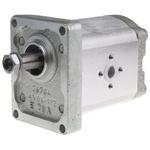 Bosch Rexroth Hydraulic Gear Pump 0510725112, 22.5cm³