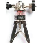 Druck Hand, Hydraulic Pressure Pump 700bar