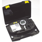 Parker SCJN-KIT-400 Pressure Gauge Service Kit (0 to 400 bar) RS Calibration