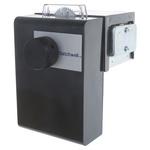 Schneider Electric Valve Actuator -, 230 V ac Supply Voltage