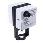 Schneider Electric Electric Valve Actuator -, 24 V ac Supply Voltage
